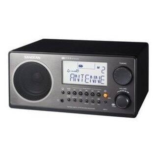 Sangean WR-2 Digital AM/FM Table Top Radio|https://ak1.ostkcdn.com/images/products/3210978/Sangean-WR-2-Digital-AM-FM-Table-Top-Radio-P11320159.jpg?impolicy=medium