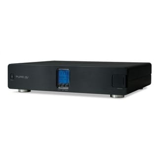 Belkin PureAV PF60 Home Theater Power Console