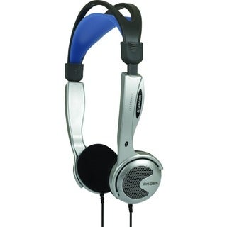 Koss KTXPRO1 On-Ear Headphones