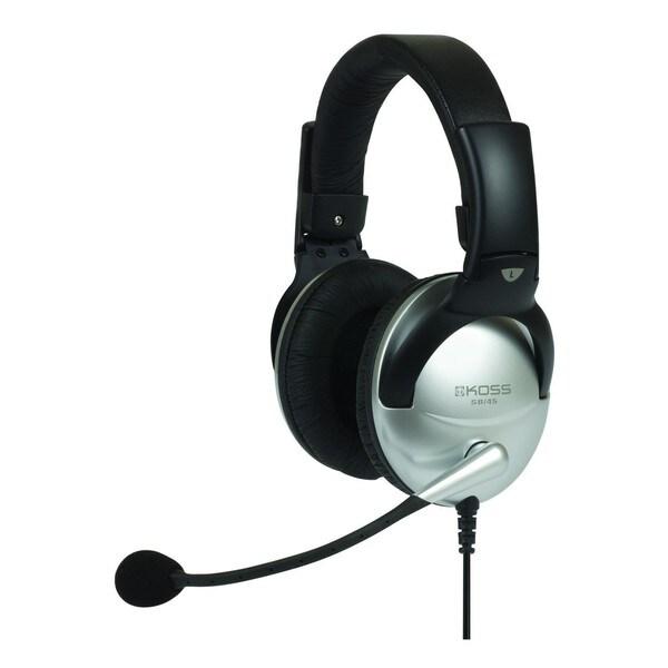 Koss SB45 Multi-Media Headset