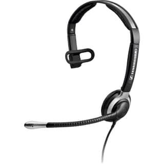 Sennheiser CC510 Headset