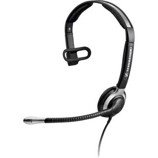 Sennheiser CC510 Headset|https://ak1.ostkcdn.com/images/products/3212610/P11327497.jpg?impolicy=medium