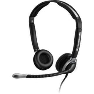 Sennheiser CC 540 Stereo Headset