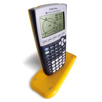 Top Rated Graphing Calculators