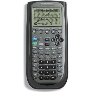 TI-89 Graphing Calculator|https://ak1.ostkcdn.com/images/products/3214071/TI-89-Graphing-Calculator-P11329138.jpg?impolicy=medium