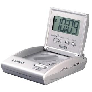 Timex T315 Portable Clock Radio