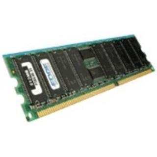 EDGE Tech 512MB DDR2 SDRAM Memory Module