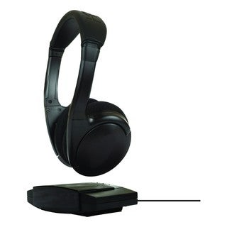Koss HB79 Wireless Headphone