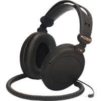 Koss R80 Professional Headphone