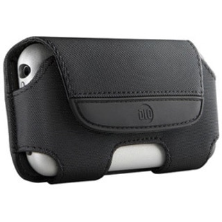 DLO HipCase for iPhone