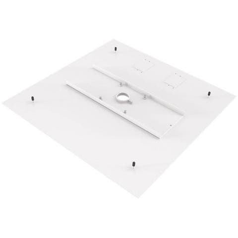 Premier Mounts False Ceiling Adapter