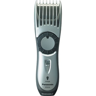 Panasonic ER224S All-in-one Wet/ Dry Hair and Beard Trimmer