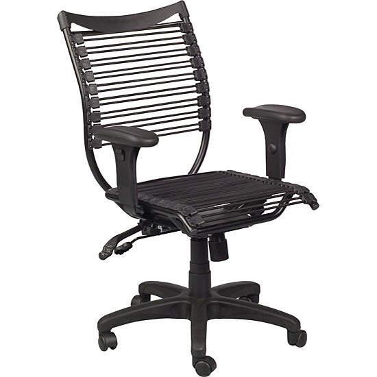 Balt Seatflex Managerial Chair