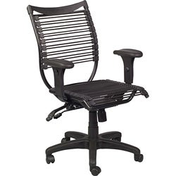 Balt Seatflex Managerial Chair