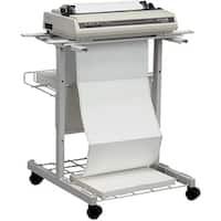 Balt Adjustable Printer Stand