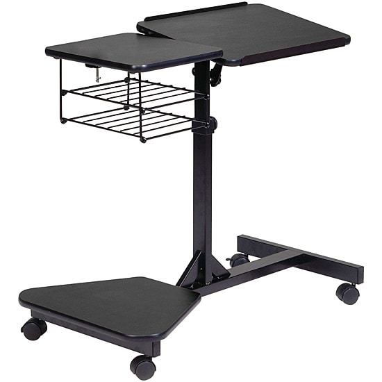Balt Mobile Laptop Stand Free Shipping Today Overstock