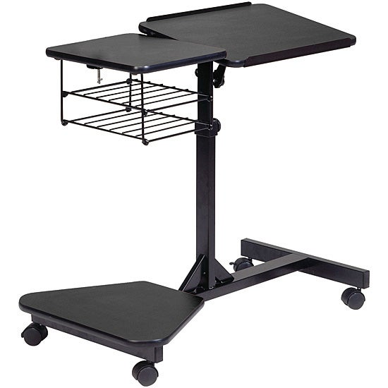 Balt Mobile Laptop Stand - Free Shipping Today - Overstock.com