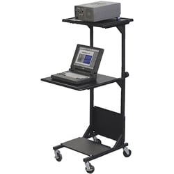 Balt Mobile Projection Stand