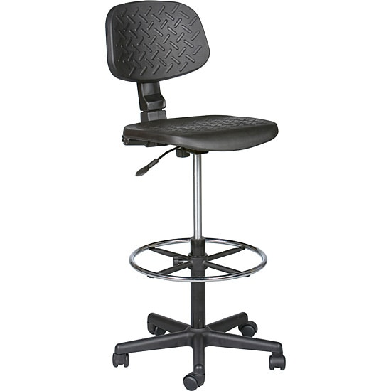 Shop Balt Trax Stool Free Shipping Today Overstock Com