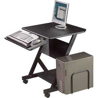 Balt Ergonomic Mobile Workstation Desk