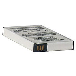 Motorola SNN5747 MPX220 OEM Original Li-Ion Cell Phone Battery