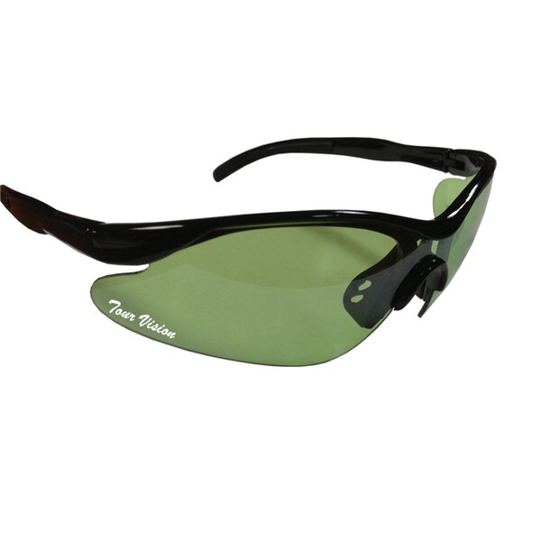 Tour Vision Golf/ Baseball Signature Series Sport Sunglasses