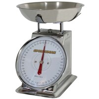 Kitchen & Food Scales