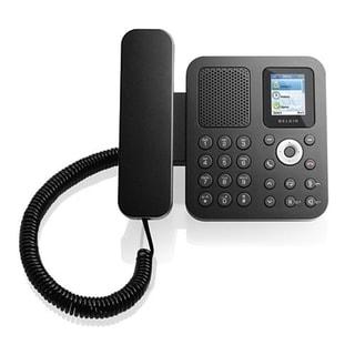 Belkin Desktop Internet Phone