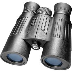 Barska Compact 10 x 30 Lightweight Waterproof Floating Binoculars|https://ak1.ostkcdn.com/images/products/3229794/3/Barska-Compact-10-x-30-Lightweight-Waterproof-Floating-Binoculars-P11341811.jpg?_ostk_perf_=percv&impolicy=medium