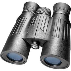 Barska Compact 10 x 30 Lightweight Waterproof Floating Binoculars|https://ak1.ostkcdn.com/images/products/3229794/3/Barska-Compact-10-x-30-Lightweight-Waterproof-Floating-Binoculars-P11341811.jpg?impolicy=medium