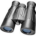 Barska Compact 10 x 30 Lightweight Waterproof Floating Binoculars
