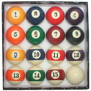 Professsional 8 Ball Billard Set Large Index|https://ak1.ostkcdn.com/images/products/3231569/P11343132.jpg?impolicy=medium