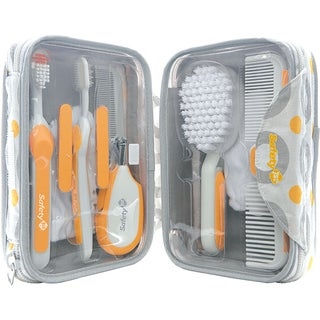 Safety 1st Detach and Go Grooming Kit