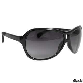 Kenneth Cole KC2092 Designer Frame Sunglasses