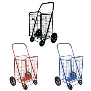 Extra Large Heavy-duty Shopping Cart|https://ak1.ostkcdn.com/images/products/3238163/Extra-Large-Heavy-duty-Shopping-Cart-P11348621.jpg?impolicy=medium