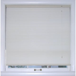 Arlo Blinds 3/8 Double Cellular Window Shade (61 in. x 90 in.)