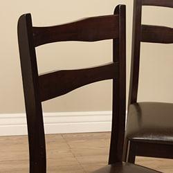 Callan Dining Chairs