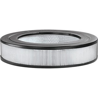 Kaz HRF-D1 Permanent Replacement Filter