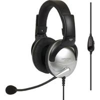 Koss SB49 Full Size Communication Headsets