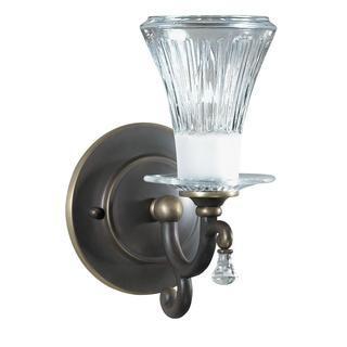 Uplight, Indoor Wall Sconces & Vanity Lights - Shop The Best Deals ...