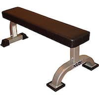 Valor Fitness Hard Core Weight Bench