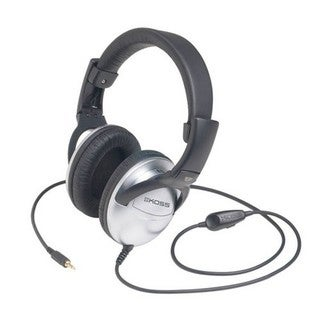 Koss QZPRO Noise Cancelling Headphone|https://ak1.ostkcdn.com/images/products/3242867/P11352285.jpg?_ostk_perf_=percv&impolicy=medium