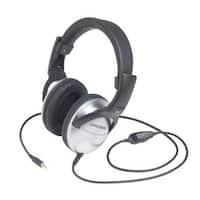 Koss QZPRO Noise Cancelling Headphone