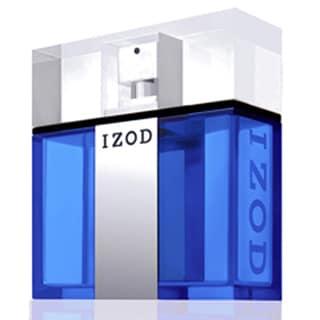 Izod by Izod Men's 3.4-ounce Eau De Toilette Spray