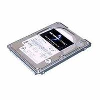 "Total Micro 250 GB 2.5"" Hard Drive - SATA - Plug-in Module"