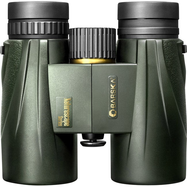 10x42 WP Phase-coated Birding and Nature Binoculars