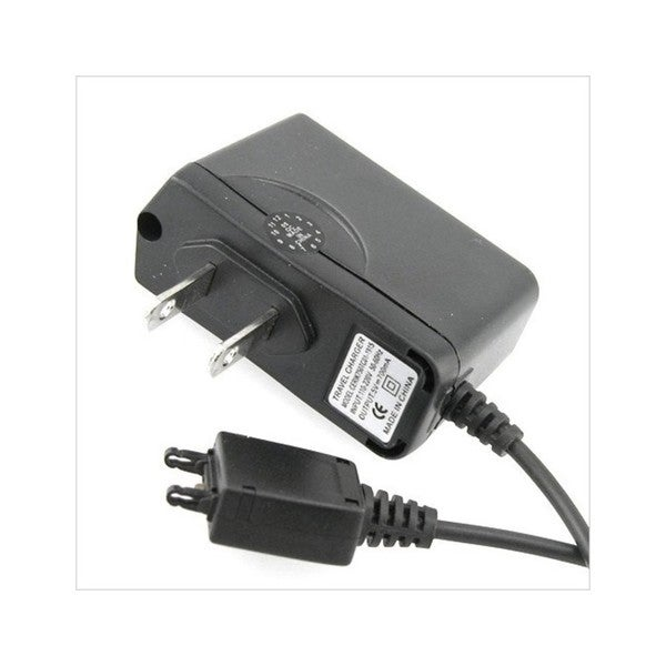 INSTEN Travel Charger for Sony Ericsson K750