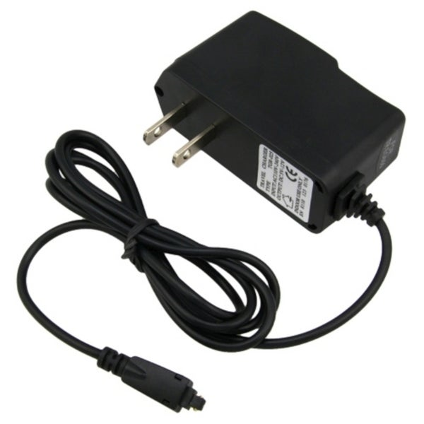 INSTEN Travel Charger for Palm Centro Treo 650 / 700