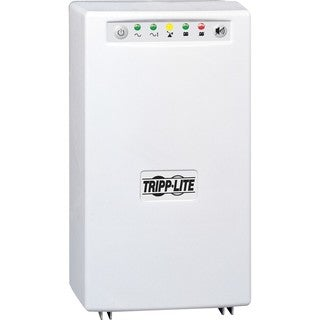 Tripp Lite UPS 1400VA 940W Desktop Battery Back Up Tower 120V USB PC