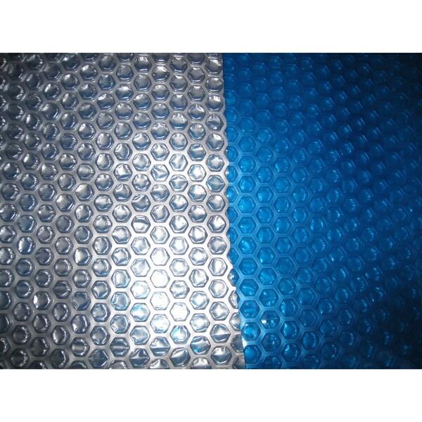 iPool Solar Blanket Cover
